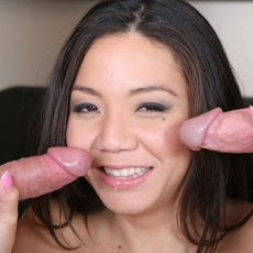 Asian Hd Porn